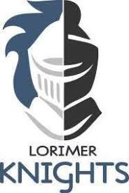 Heloise Lorimer School