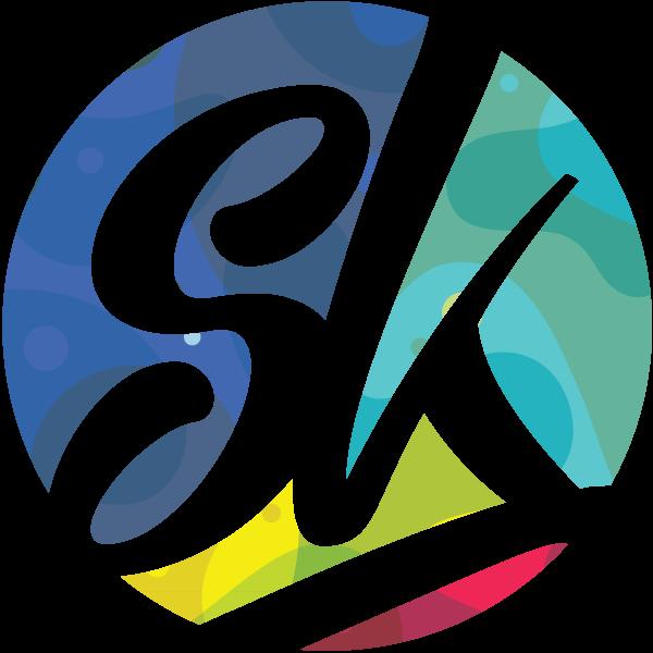 SK-InterACTIVE-Logo