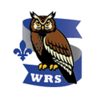 William Reid School